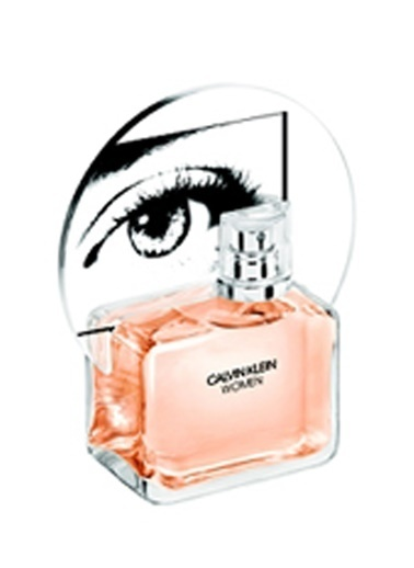 Calvin Klein Women Intense Edp 100 Ml Renksiz
